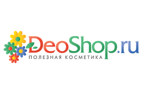 Deoshop_logo_big